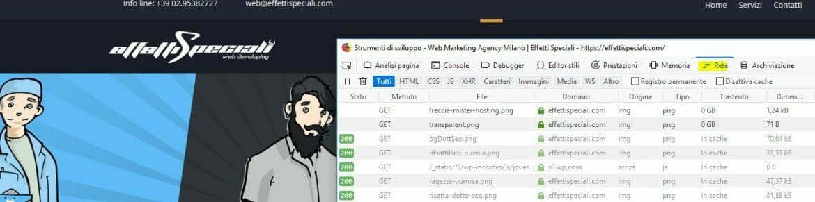 Anonimizzare Ip Google Tag Manager 10