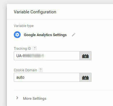 Anonimizzare Ip Google Tag Manager 2