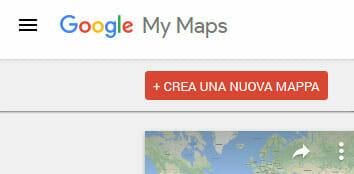 Mappa Personalizzata 1